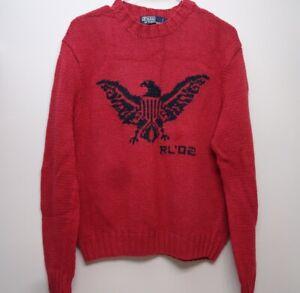 M sweater Maat Lauren Ralph Polo Heren uTkXiOPZ