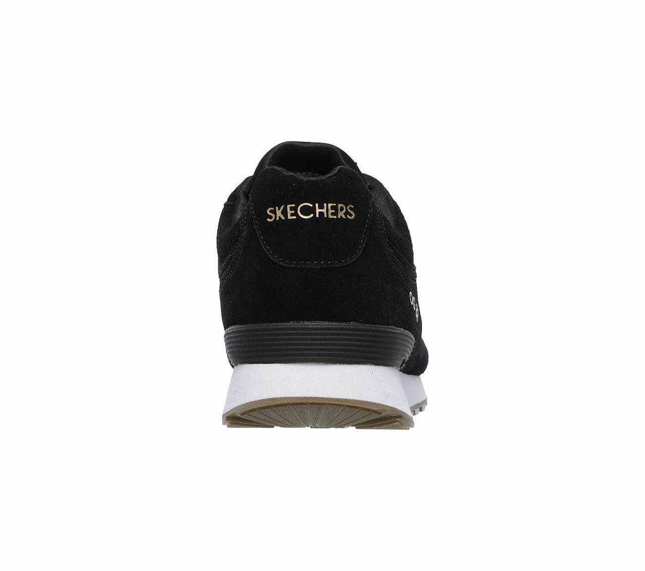 Skechers 709 TPGD Women's OG 85 LOW FLYERS Sneakers 4Gk4j