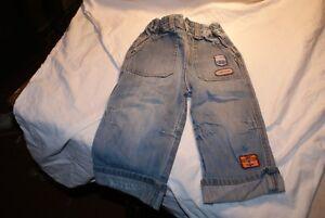 Pantalon-034-creeks-034-18-mois-BE-reglable