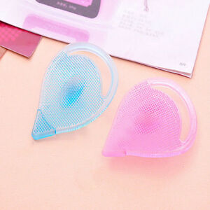 Facial-Skin-Care-Cleansing-Silicone-Gel-Soft-Pad-Face-Blackhead-Remover-Brush-CN