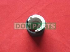 1x Pickup Roller for Samsung ML 2240 1610 2010 Xerox PE220 PUR-SM1610 NEW