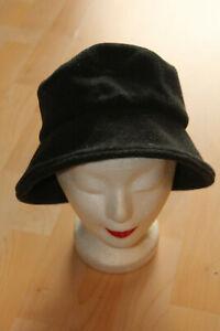 Schwarzer-Hut-von-Mayser-Milz