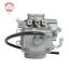 Carburetor for Polaris Xplorer 500 Carb 1997 3130754