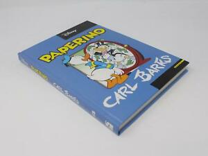 DISNEY-PAPERINO-IF-15-X30-027