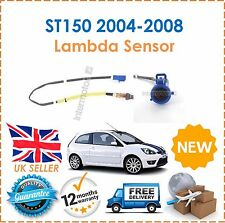 For Ford Fiesta ST150 2.0 2004 2008 Rear Post After Cat 02 Oxygen Lambda Sensor