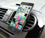 Universal-360-Rotating-In-Car-Air-Vent-Mobile-Phone-Mount-Holder-Cradle-Stand thumbnail 1