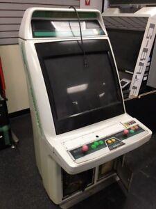 arcade-game-sega-astro-city-cabinet-no-game