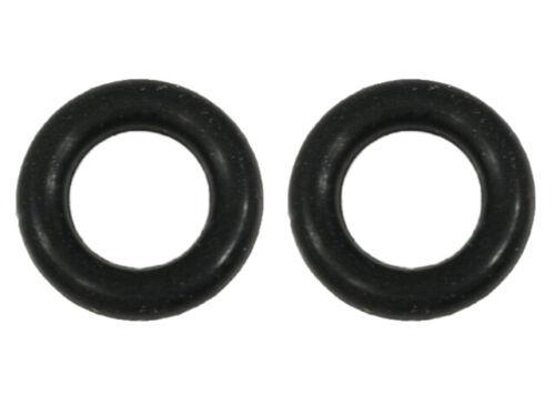 Carburateur dense anneaux convient pour stihl 08s 08 s O-ring Bague verrouillage