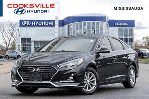 2018 Hyundai Sonata 2.4L GL, BACKUP CAM, HEATED SEATS, BLUETOOTH, A/C