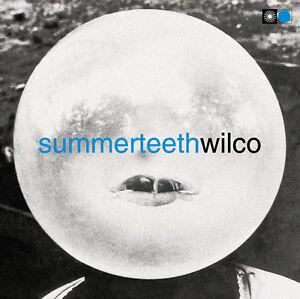 Wilco - Summerteeth (CD, Album) - Italia - Wilco - Summerteeth (CD, Album) - Italia