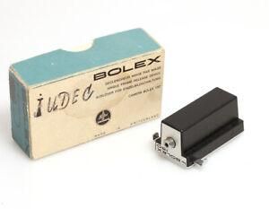 Bolex-Ausloser-fur-Einzelbildschaltung-Bolex-150