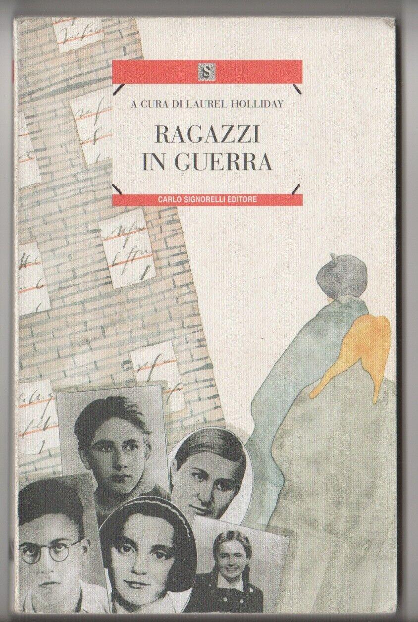 Racconti - Premio Città di Modena 1987