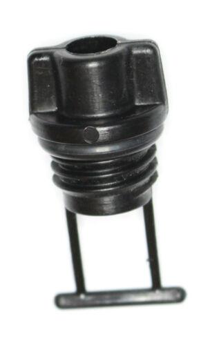 Drain Plug Compatible with Yamaha F1S-U2280-00-00 VX110 FX VX WaveRunner Jetski