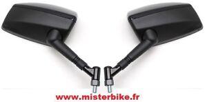 Paire-de-Retroviseur-pr-Peugeot-Satelis-125-250-500