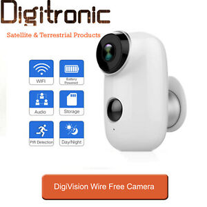 DIGIVISION CAMERA DRIVERS FOR WINDOWS 8