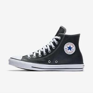 Converse, 132170C, Chuck Taylor All