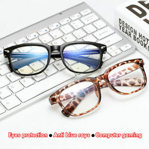 New-Mirror-Gaming-Computer-Goggles-Anti-blue-Light-Glasses-Radiation-Protection