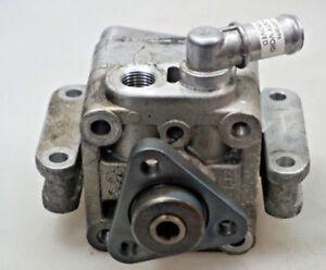 BMW-1-3-X3-Series-E81-E87-E90-E91-Petrol-N45-N46-Power-steering-pump-6769598