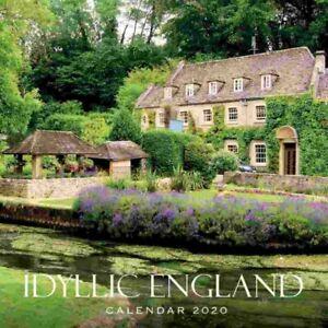 Idyllic-England-Calendar-2020-new