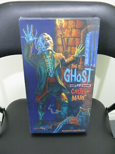 Monarch-Models-The-Ghost-of-Castel-Mare-MIB-Sealed