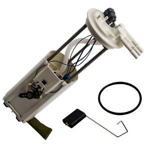 Fuel-Pump-Module-for-HOLDEN-Commodore-VT-3-8L-V6-5-0L-V8-Sedan-amp-Wagon-Statesman