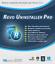 Revo-Uninstaller-Pro-Version-3-For-1-PC-Users-Lifetime-License Indexbild 1