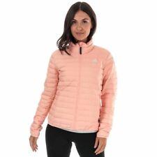 adidas Civilian Jacket Pink Mark Gonzales Snowboarding
