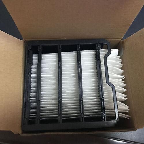 28 Stück Ersatzfilter für Luft Ultra-Verdunstungskühler Conditioner Fan