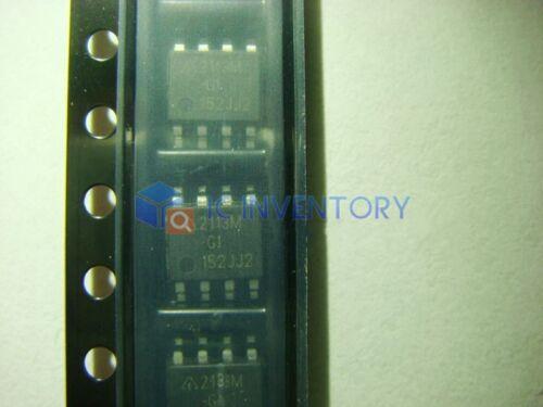 10PCS AP2113MTR-G1 IC REG LDO J 0.6A 8SOIC 2113 AP2113
