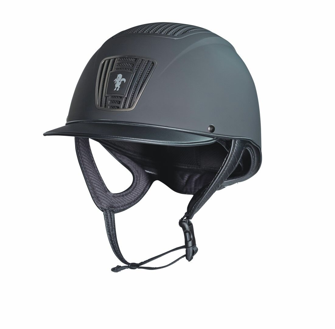 Caldene Ultra  PAS015.2011 Vented Horse Riding Hat Helmet Head Predection  online retailers