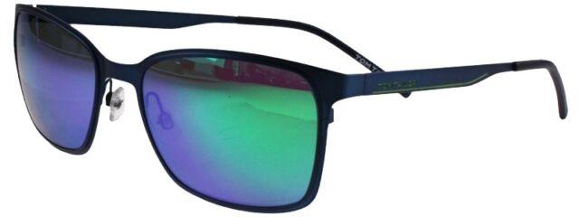TOM TAILOR Herren Sonnenbrillen günstig kaufen | eBay
