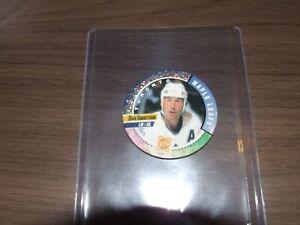 1994-95-Canada-Games-NHL-Pog-dave-anderychuk-229