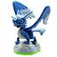 thumbnail 30 - All Skylanders Spyro's Adventure Characters Buy 3 Get 1 Free...Free Shipping !!!