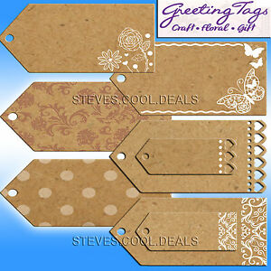 Wedding Gift Name Tags : ... Occasions > Gift Wrapping & Supplies > Other Gift Wrapping &...