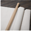 Blank-Canvas-Roll-Oil-Painting-Linen-Blend-Primed-High-Quality-Artist-Supplies thumbnail 4