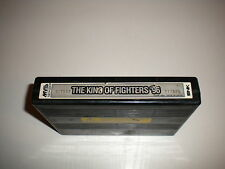 king of fighters kof 96 neo geo mvs 100% original snk vgood holo ivandjcarletti