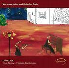 Von ungarischer und jdischer Seele (CD, Jun-2012, Gramola)