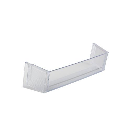 Neff 00448313 Fridge Freezer Door Shelf 415 x 100 x 115mm