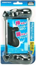 New Sony Playstation PS Vita Controller Attachment Grip for PCH-2000 Japan