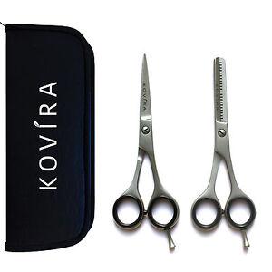 Profesional-salon-peluquero-corte-pelo-tijeras-Tijeras-peluqueria-Conjunto-5-5
