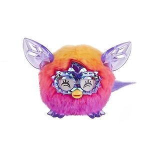 Furby-Boom-Furblings-Orange-Pink-Electronic-Talking-Pet-Toy-Ages-6-Boys-Girls