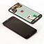 miniature 2 - Pour Samsung Galaxy S5 G900F S5+ Plus G901F Affichage écran LCD Vitre Tactile
