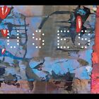 Throwing Muses [2003] [Digipak] by Throwing Muses (CD, Mar-2003, 4AD (USA))