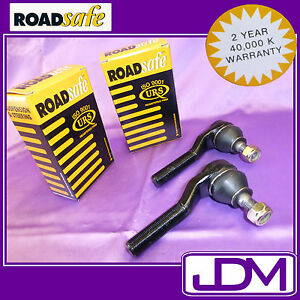 FORD-Falcon-Pair-Outer-Tie-Rod-Ends-XW-XY-ZC-ZD-ROADSAFE