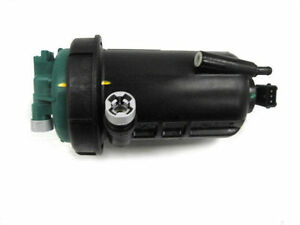 Kraftstofffilter-Fiat-Ducato-250-2-3-3-0-D-Multijet-ab-Bj-06-Dieselfilter-NEU