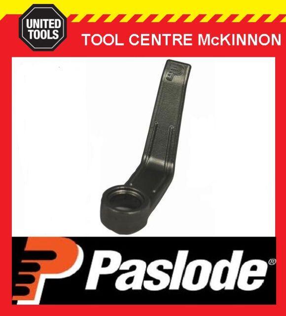 Paslode Framing Nail Gun Hanger Bracket - Suit Pf350s | eBay