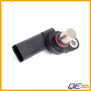 Mini-Cooper-2002-2008-Engine-Camshaft-Position-Sensor-OE-Supplier-12141485845A