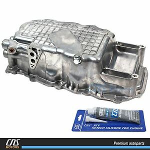 Engine    Oil Pan Fits 0110 Chrysler PT    Cruiser    Dodge Neon    2   4L 4884385AE   eBay