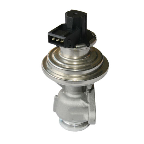 New EGR VALVE For SSANGYONG MUSSO KORANDO REXTON 2.9TD 2002-on