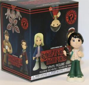 FUNKO-MYSTERY-MINI-NETFLIX-STRANGER-THINGS-MIKE-1-6